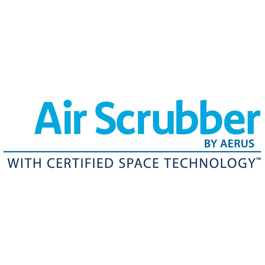 Air Scrubber